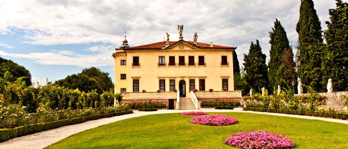 Diritto immobiliare Bologna,  contratti compravendita appartamento Bologna assistenza legale