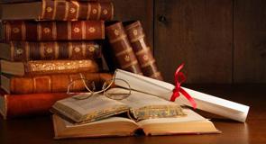 AVVOCATO A BOLOGNA INCIDENTI STRADALI, PROCESSI PENALI, SEPARAZIONI E DIVORZI CHIAMA ORA