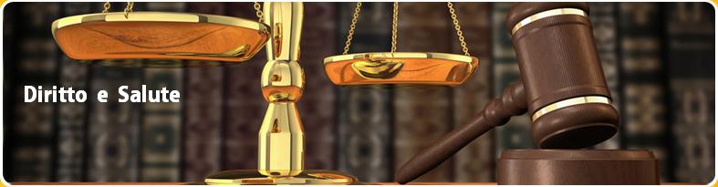 Avvocati esperti in successioni Bologna