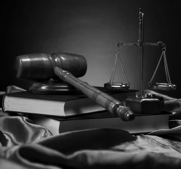 avvocati a avvocato per fare separazione Bologna