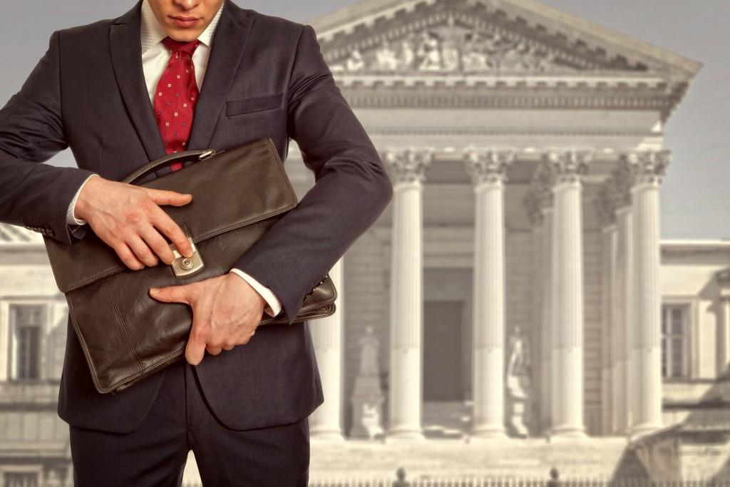 avvocati a bologna