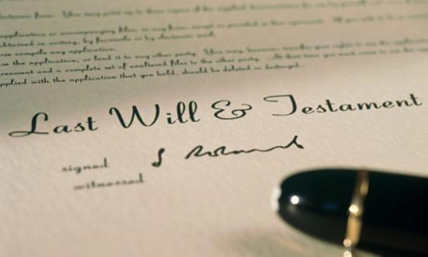 Come impugnare un testamento ? testamento erede universale azione di riduzione come impugnare un testamento per lesione di legittima come impugnare un testamento pubblico come impugnare un testamento olografo come impugnare un testamento olografo falso quanto costa impugnare un testamento il testamento olografo è impugnabile quanto costa impugnare un testamento olografo un testamento olografo può essere impugnato