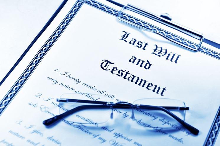 avvocati a bologna testamento olografo nullo sottoscrizione mancanza ,requisiti testamento olografo ,regolarita testamento