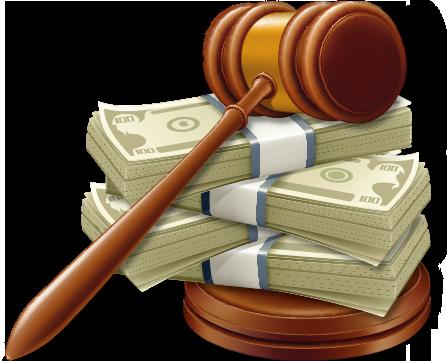 licenziamento quando e' illegittimo ? avvocato tutela operai licenziati Bologna AVVOCATI DIVORZISTI , BOLOGNA AVVOCATI MATRIMONIALISTI ,BOLOGNA AVVOCATI DIVORZIO BREVE