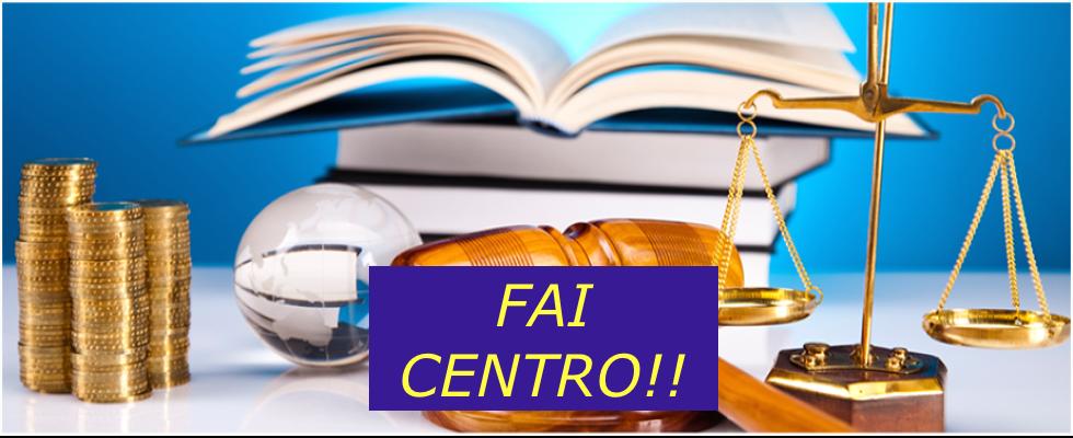 MODIFICA DELLE CONDIZIONI DI SEPARAZIONE / DIVORZIO- IMOLA BOLOGNA MATRIMONIALISTA BOLOGNA
