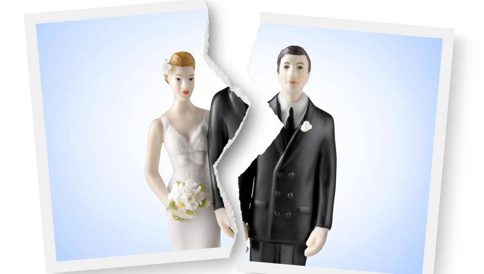 avvocato matrimonialista Bologna