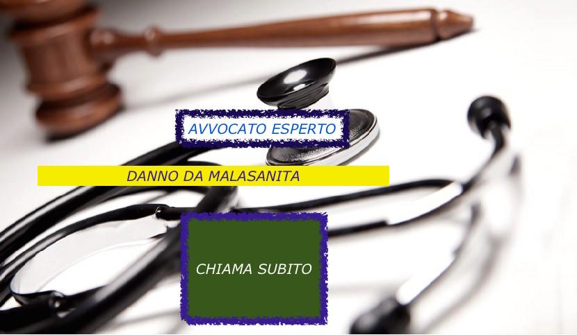 mancata diagnosi tumore avvocati a bologna