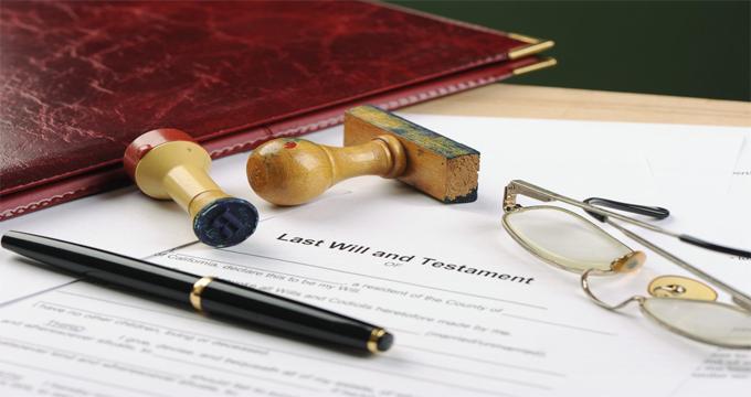 AVVOCATO PER CAUSE CIVILI BOLOGNA:avvocato esperto civile