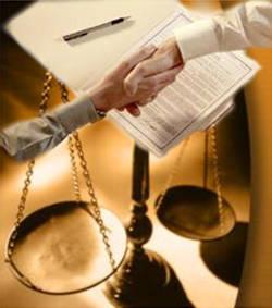 come risolvere bene bologna una successione Testamentaria o legittima con l'avvocatoCon il testamento si dispone del proprio patrimonio per il tempo in cui si cesserà di vivere.