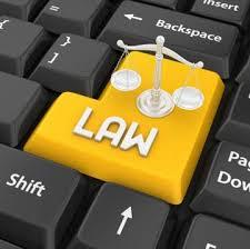 avvocato-oblogna-consulenza-legle-chiama-