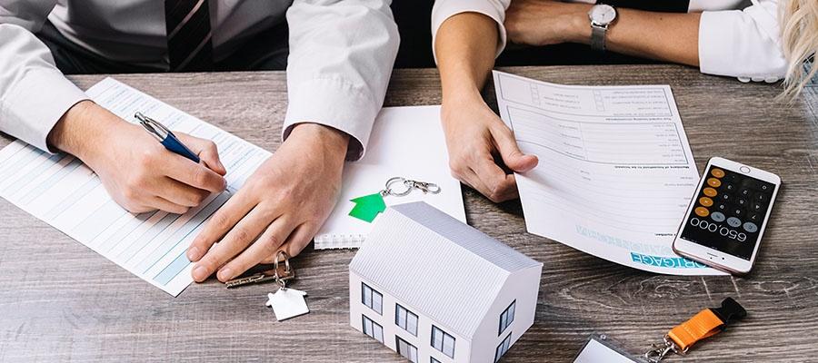 contratto preliminare -immobiliare-il-contratto-preliminare-avvocato esperto