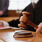 avvocato-esperto-successioni-testamento-