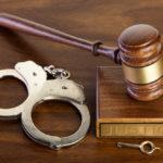 avvocato-penale-Bologna-avvocato-penalista-bravo-Bologna-