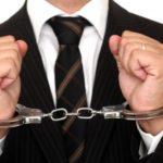 bancarotta-fraudolenta-DOCUMENTALE-PATRIMONIALE
