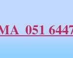 SUCCESSIONE EREDITA' DI UN CITTADINO ITALIANO RESIDENTE ALL'ESTERO Il 4 luglio 2012 è stato adottato il regolamento 650/2012 in materia di diritto internazionale privato delle successioni, che si applicherà a partire dal 17 agosto 2015 negli Stati membri dell'Unione,